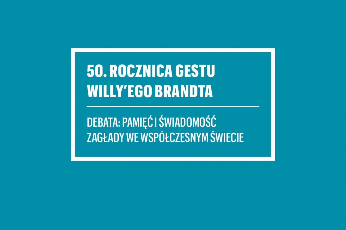 2020-12-07-50-rocznica-gestu-brandta.png