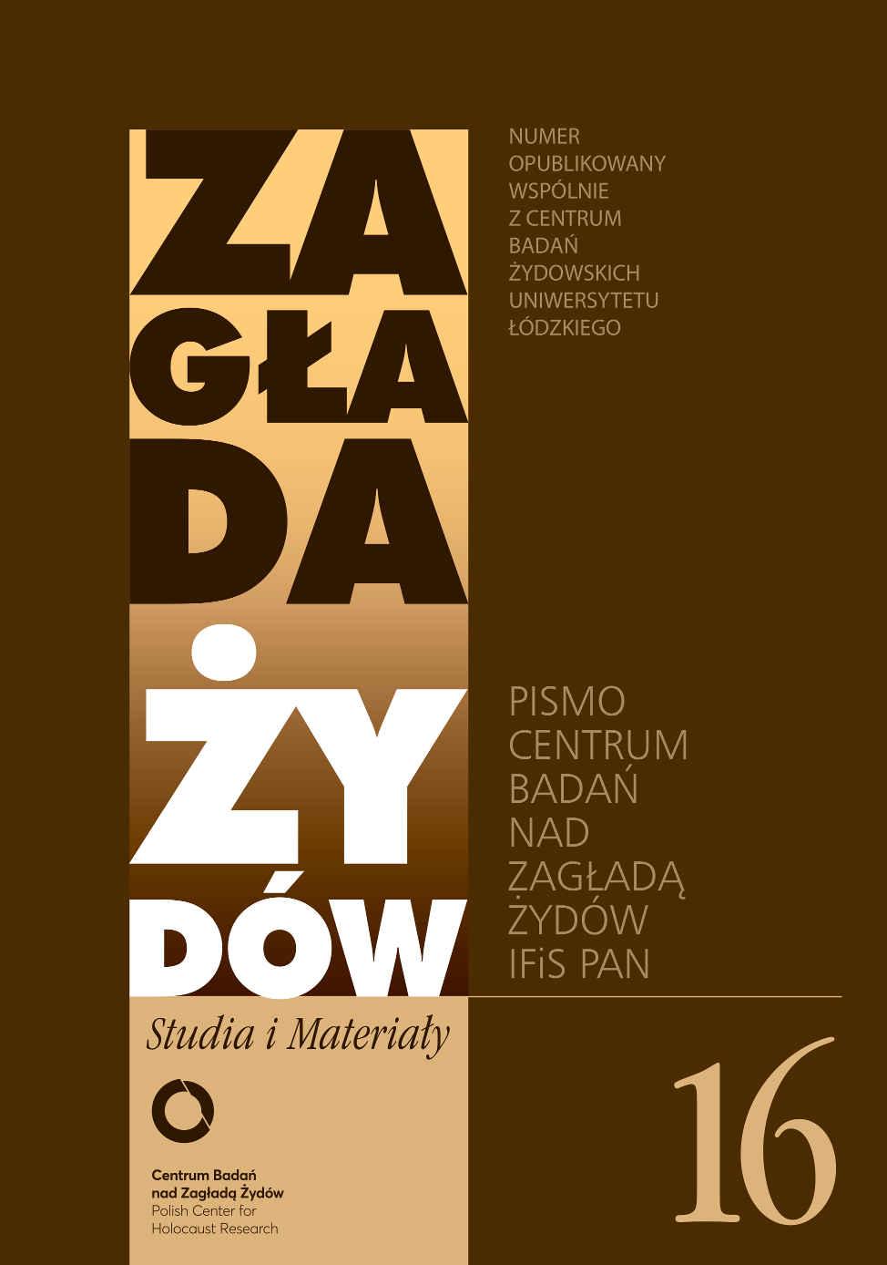 2020-12-15-zaglada-zydow-studia-materialy.jpg