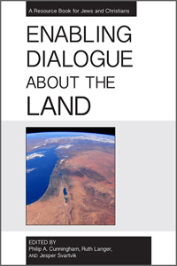 2020-12-22-enabling-dialogue-about-the-land.jpg