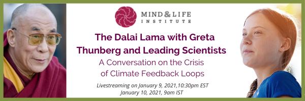 2021-01-07-dalaj-lama-greta.png