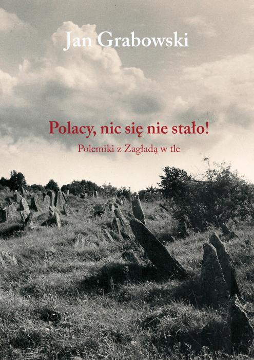 2021-01-16-polacy-nic-sie-nie stalo.png