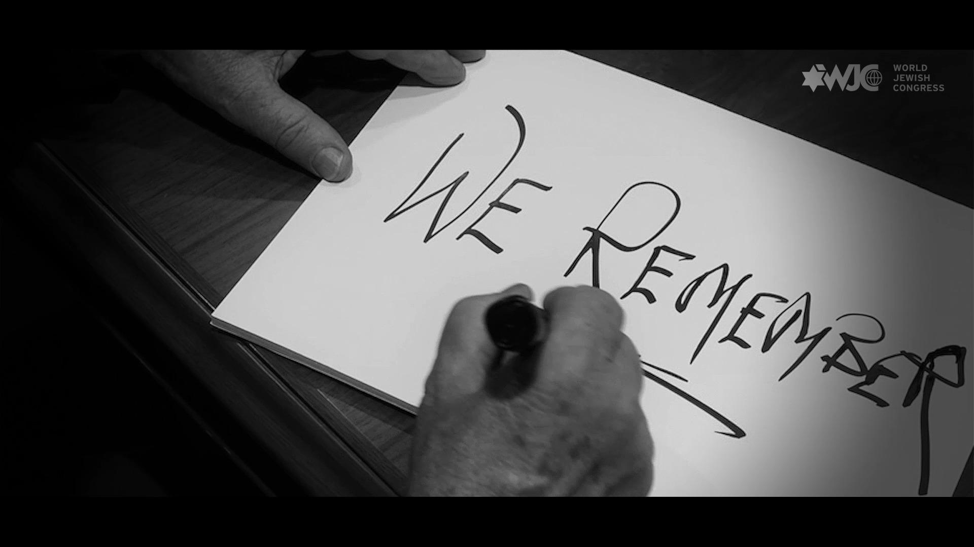 201224_weremember-youtube-1080p.jpg