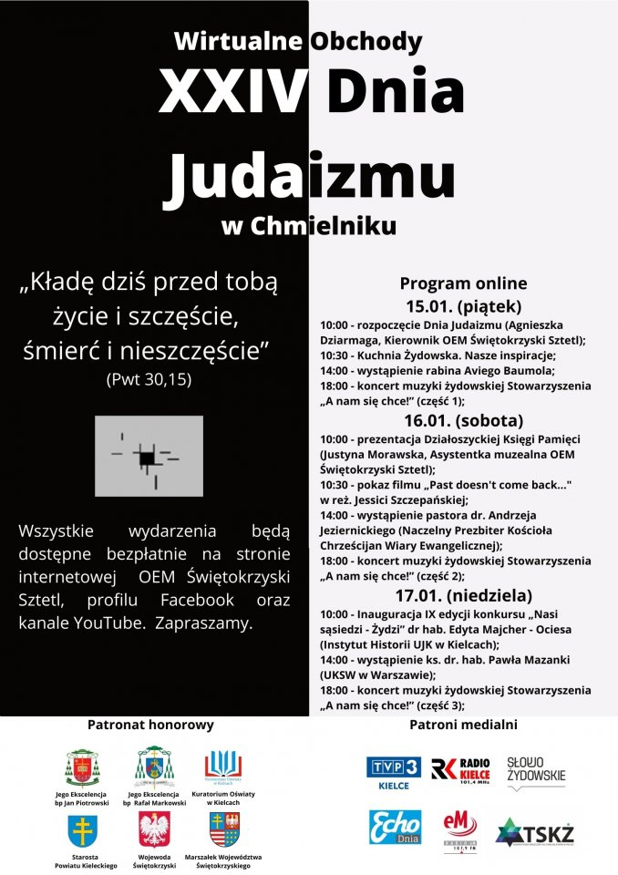 2021-01-11-dzien-judaizmu-chmielnik.jpg
