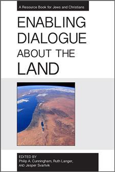 2021-02-21-enabling-dialogue-land.jpg