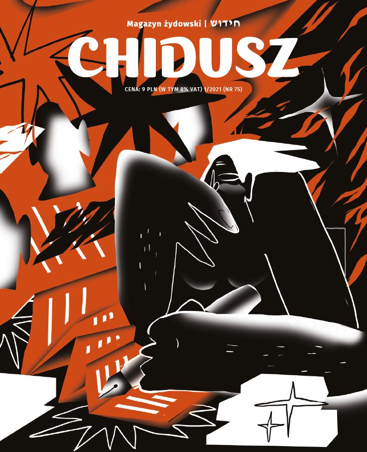 2021-02-10-chidusz-okladka.png