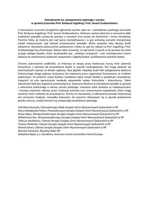 2021-02-10-oswiadczenie-gminy-wroclawskiej.jpg