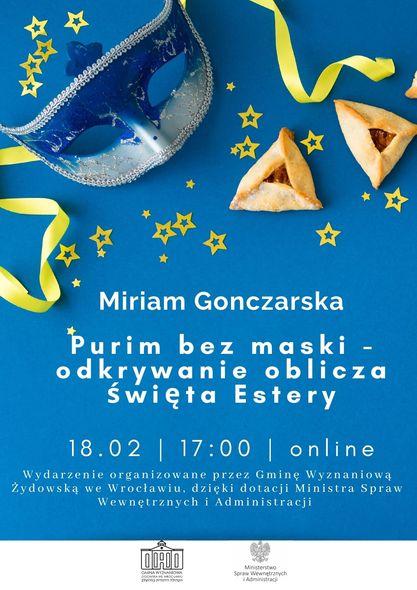 2021-02-13-purim-miriam-gonczarska.jpg