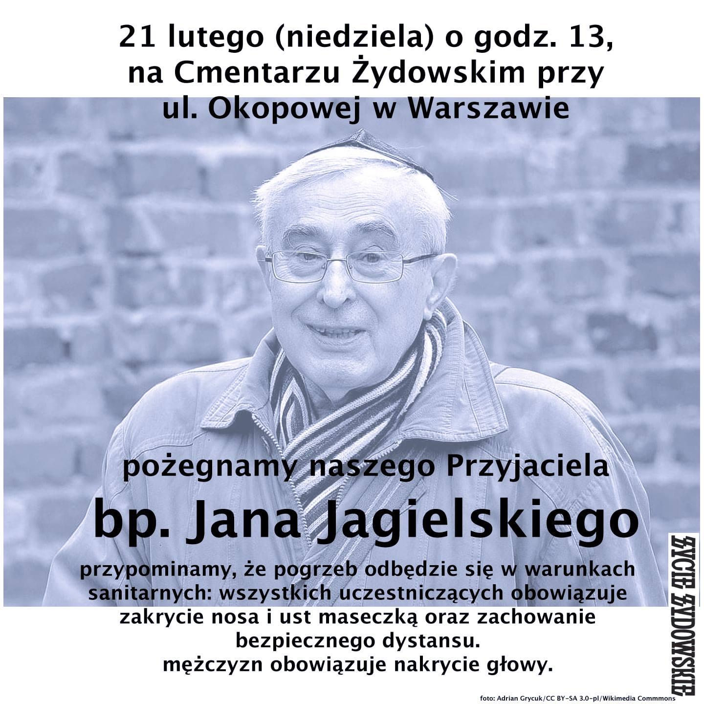2021-02-21-pozegnanie-jana-jagielskiego.jpg