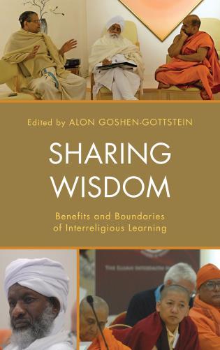 2021-02-28-sharing-wisdom.jpg