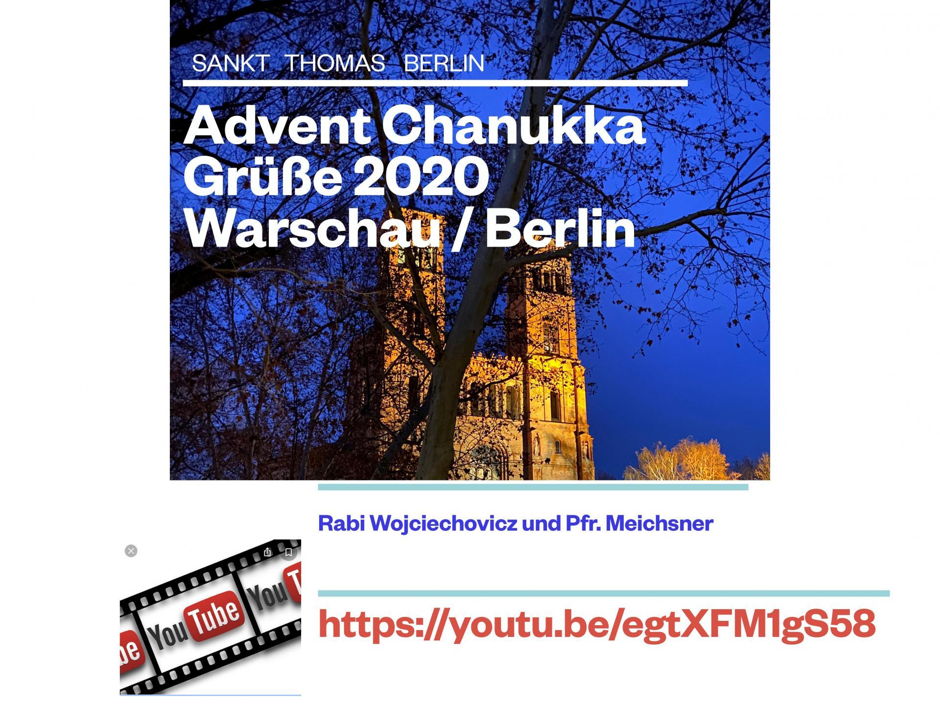 2021-03-11-chanuka-adwent-berlin-warszawa.jpg