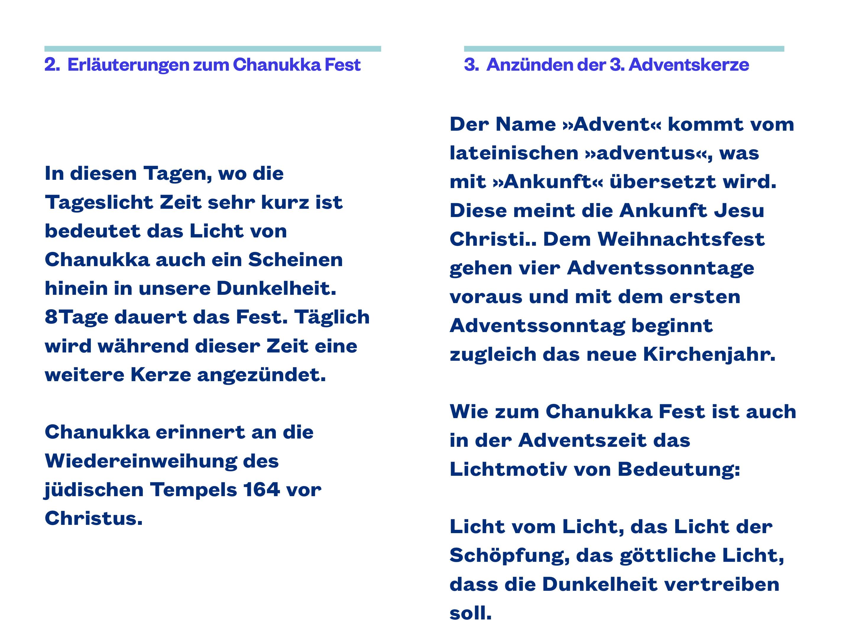 2021-03-11-chanuka-adwent-berlin-warszawa-3.jpg