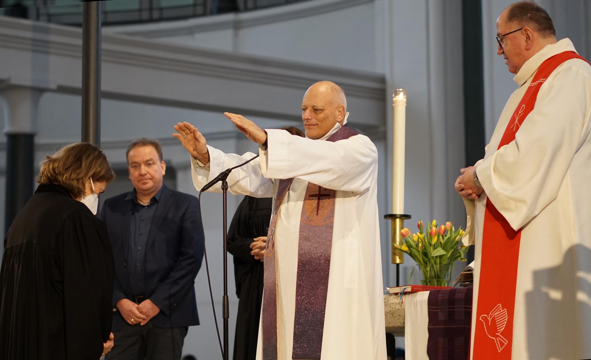 2021-03-17-pastor-meichner.jpg