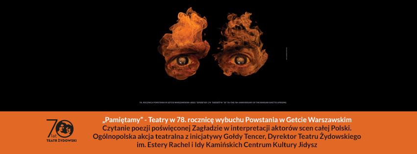 2021-04-19-teatr-zydowski-pamietamy.jpg