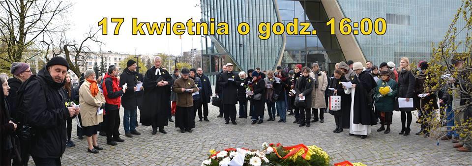 Marsz_modlitwy_2016.jpg