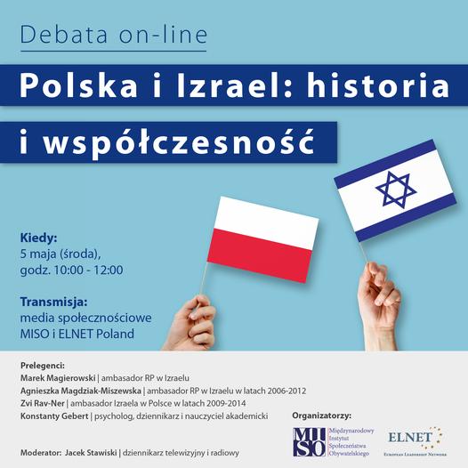 2021-05-05-polska-i-izrael.png
