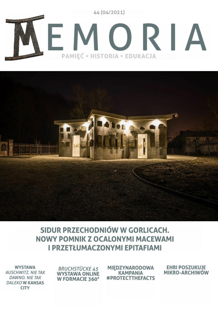 2021-04-30-memoria-magazine.jpg