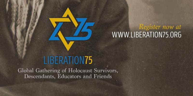 2021-05-04-forum-dialogu-liberation75.jpg