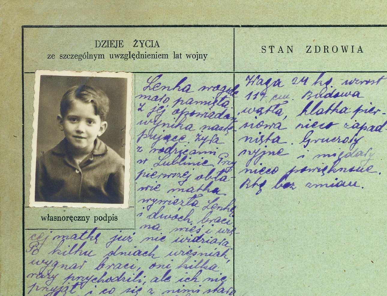 2021-05-30-lena-dziecko-holocaustu.jpg