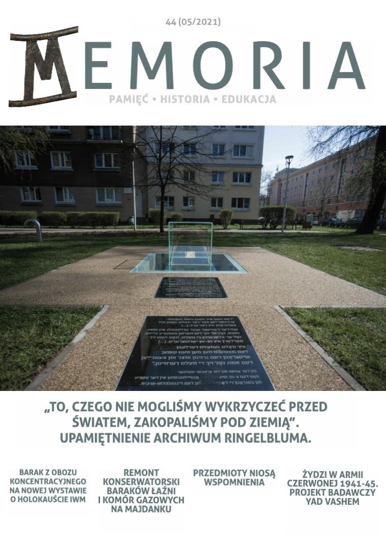 2021-05-31-memoria-magazine.jpg