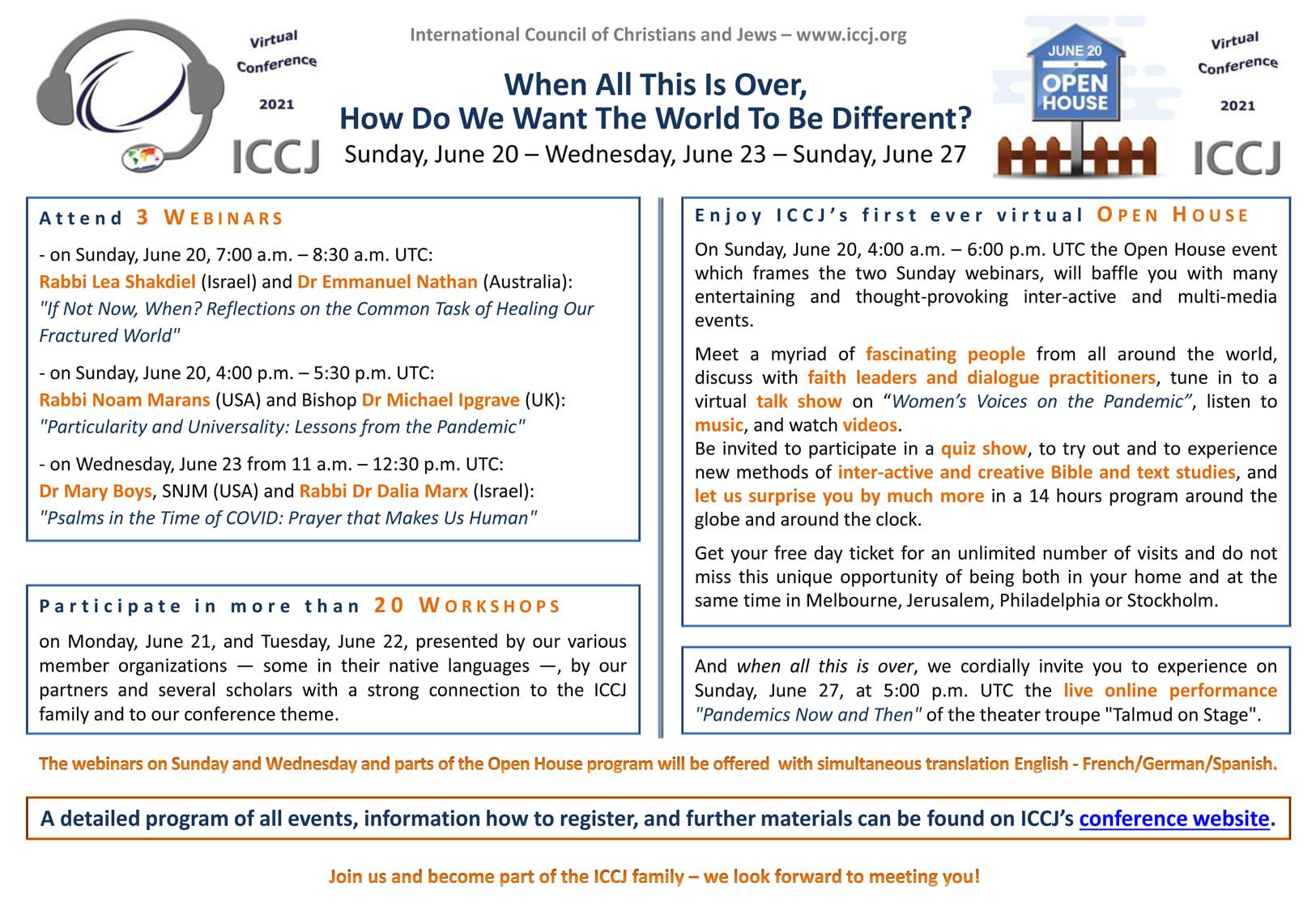 2021-06-06-iccj-konferencja-plakat.jpg