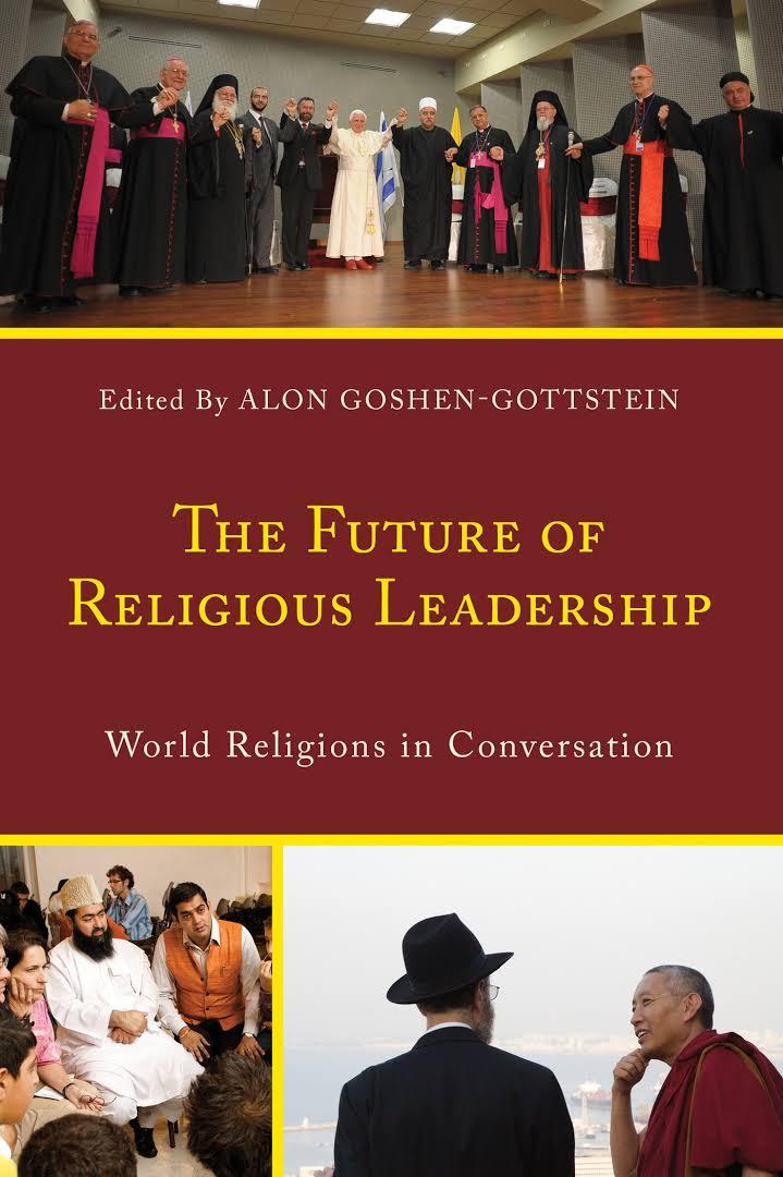 2021-06-26-future-of-religious-leadership.jpg