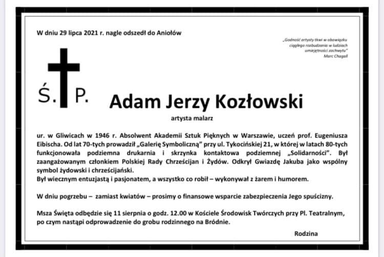 2021-08-11-adam-kozlowski-nekrolog.jpg