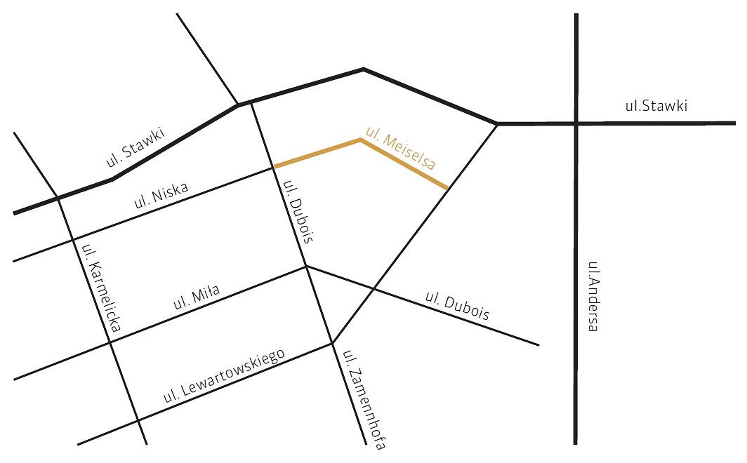 2021-10-01-meisels-mapa-ulica.jpg