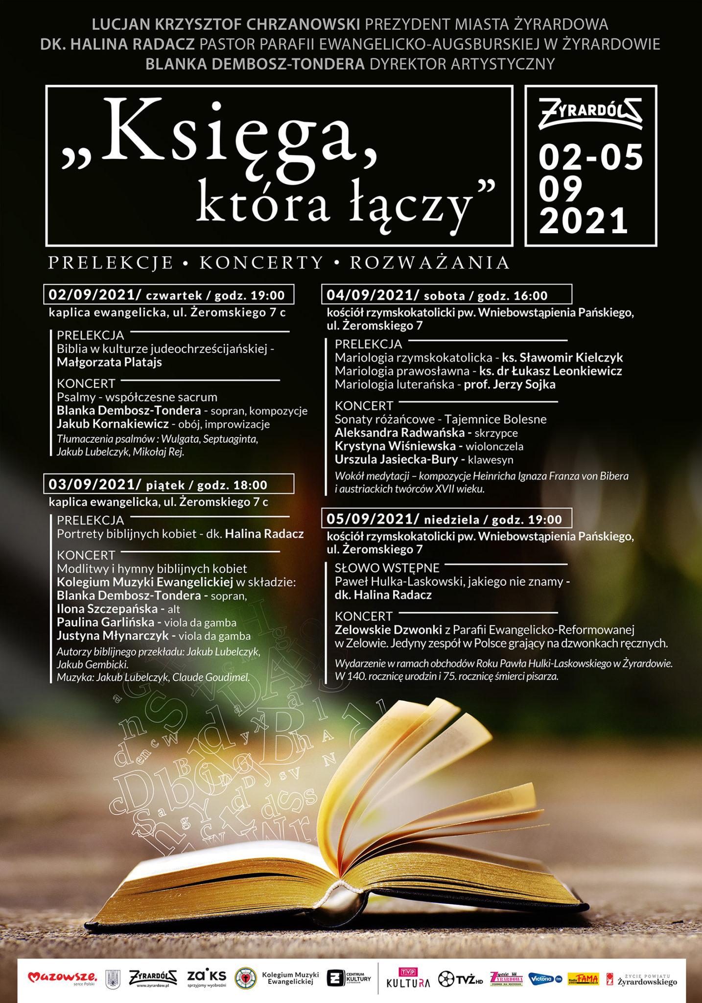 2021-10-06-ksiega-ktora-laczy.jpg