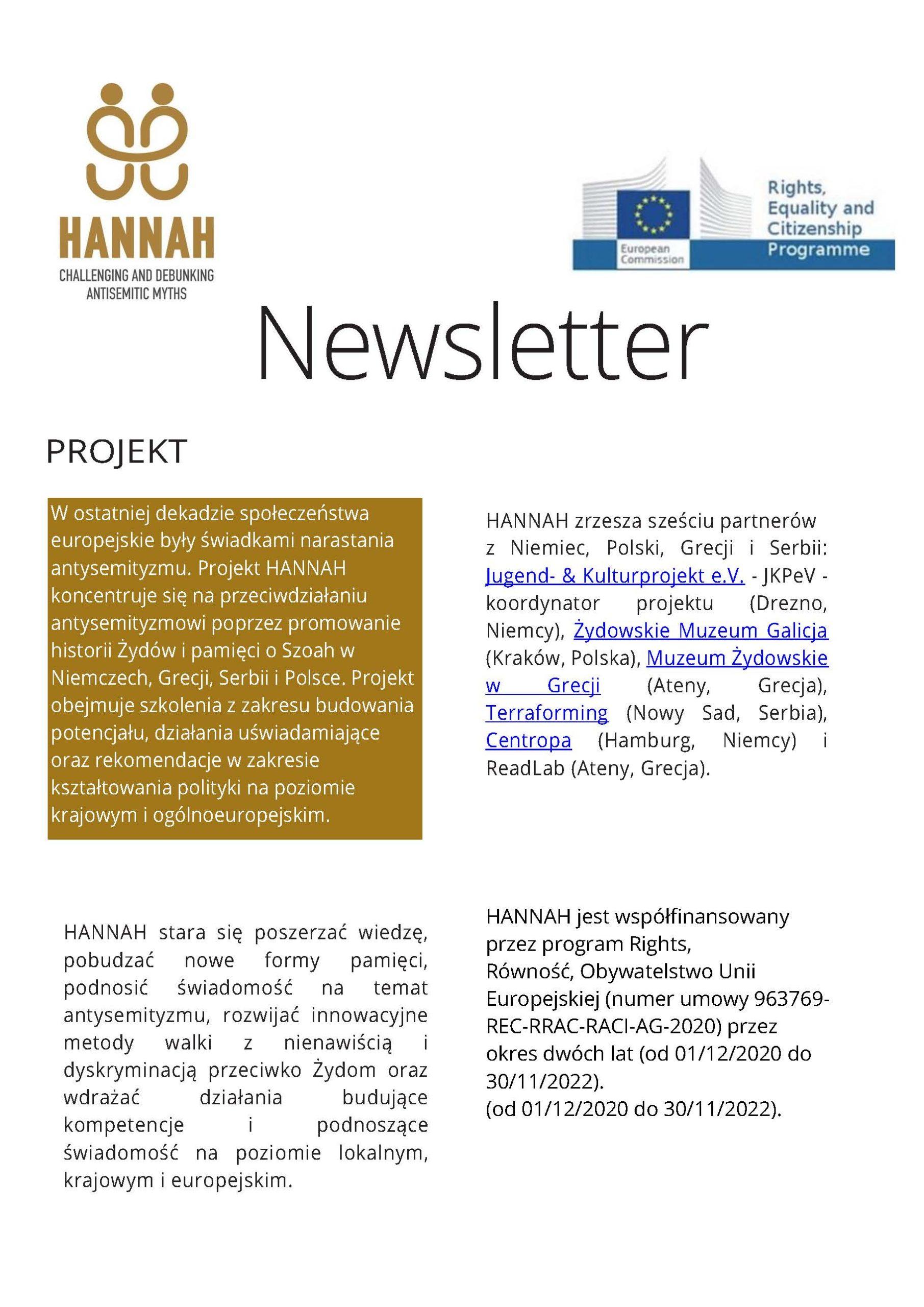 2021-10-09-hannah-1-galicja.jpg