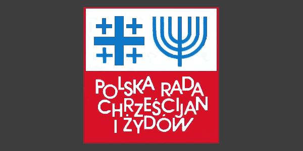 ABC Dnia Judaizmu