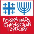 Logo Rady